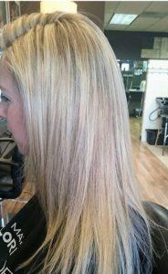 BlondeMal1