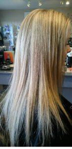BlondeMal2