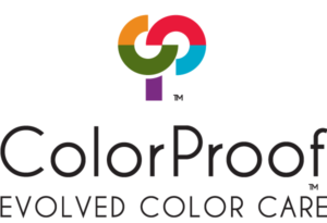 colorproof4